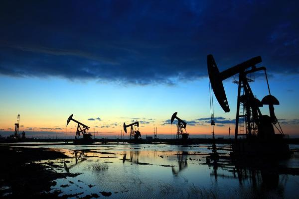BP: Вероятно, мировой спрос на нефть никогда не восстановится