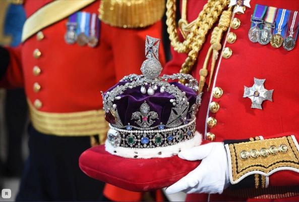 Барбадосцы решили выйти из-под власти британской короны