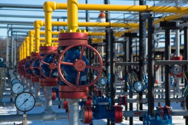 Türkmenistanda gaz bermegiň we ondan peýdalanmagyň kadalary kämilleşdirilýär