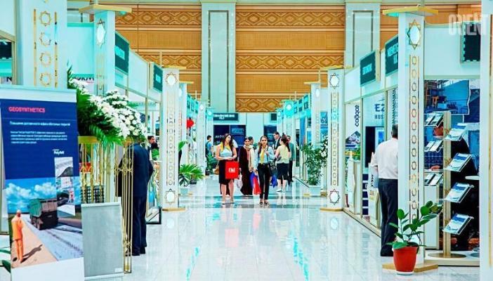 Международная нефтегазовая конференция Туркменистана состоится онлайн