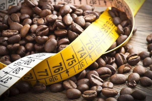 Кофе признан опасным сжигателем жира