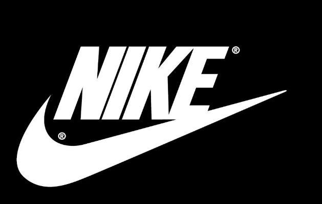 Чистая прибыль Nike выросла на 11% за первый квартал 2020-2021 фингода