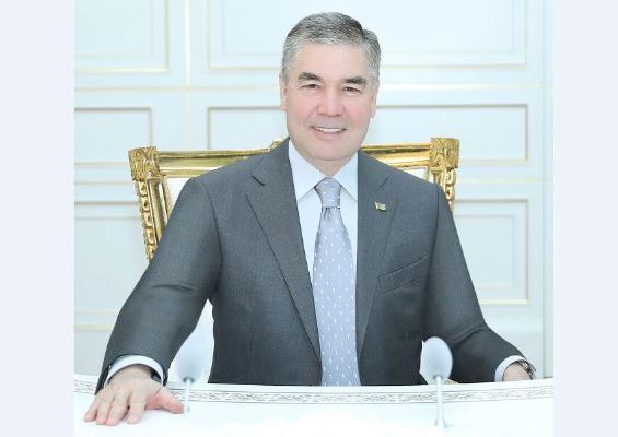 Туркменский лидер заявил о планах регулярно увеличивать зарплату и пенсии