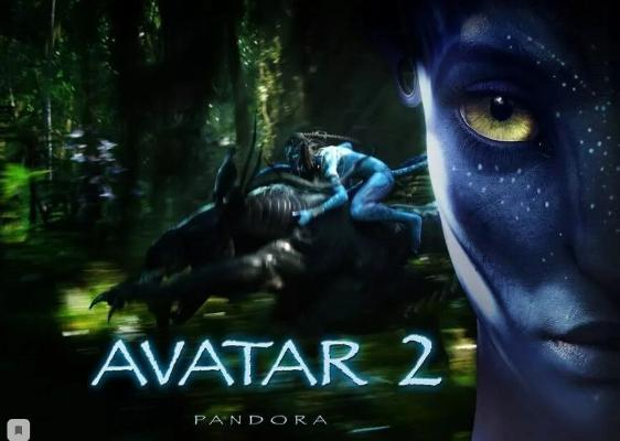 Завершились съемки продолжения «Аватара»