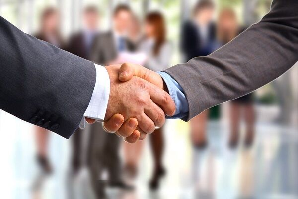 ТПП Туркменистана и Беларуси обсудили пути развития сотрудничества