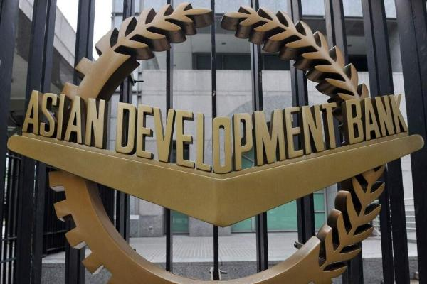 АБР выделит грант на строительство ЛЭП из ЦА в Афганистан