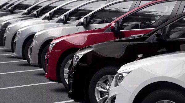 Туркменистан введет единый тариф для иностранных автовладельцев, прибывающих в страну