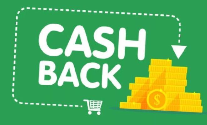 «Halkbank» müşderilerine 3% keşbek hödürleýär