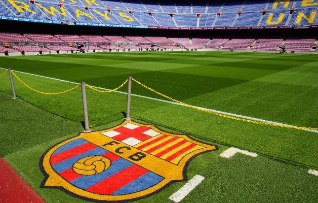Убытки «Барселоны» за прошлый сезон составили €97 млн