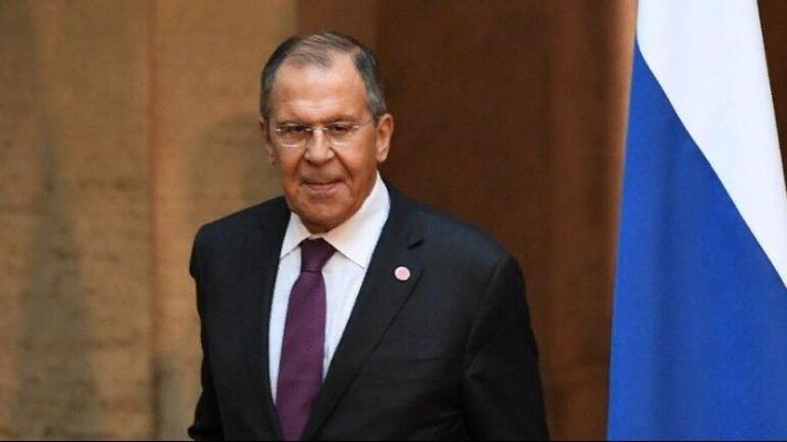Главы МИД Туркменистана и РФ обсудили взаимодействие на международных площадках