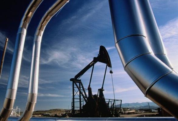 Saudi Aramco увеличит добычу нефти