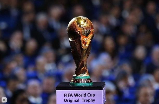 Испания и Португалия подадут совместную заявку на проведение ЧМ-2030 по футболу