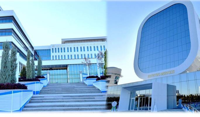 Новым медицинским центрам присуждены международные сертификаты