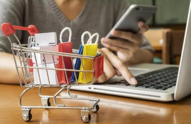 Интернет-торговля в Туркменистане выросла в 2,8 раза
