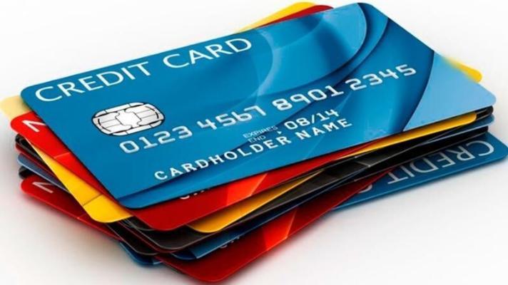 Туркменские банки выпустят кредитную карту