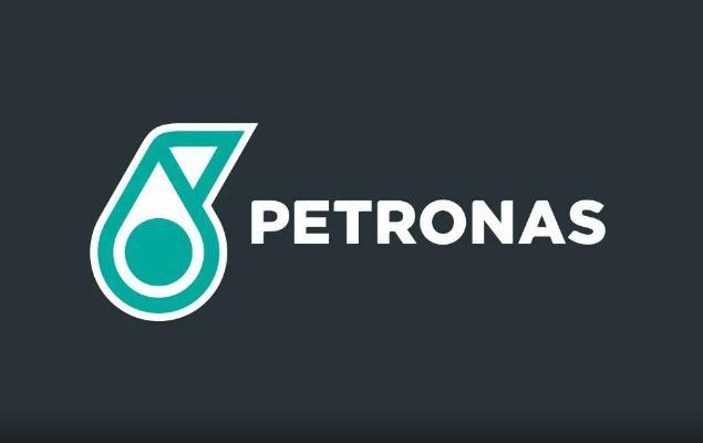PETRONAS стал золотым спонсором XXV международной конференции «Нефть и газ Туркменистана»