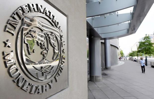 МВФ посвятил онлайн-презентацию перспективам экономического развития ЦА и Ближнего Востока