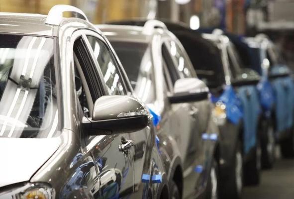 ГТСТ установила сроки временного ввоза транспортных средств