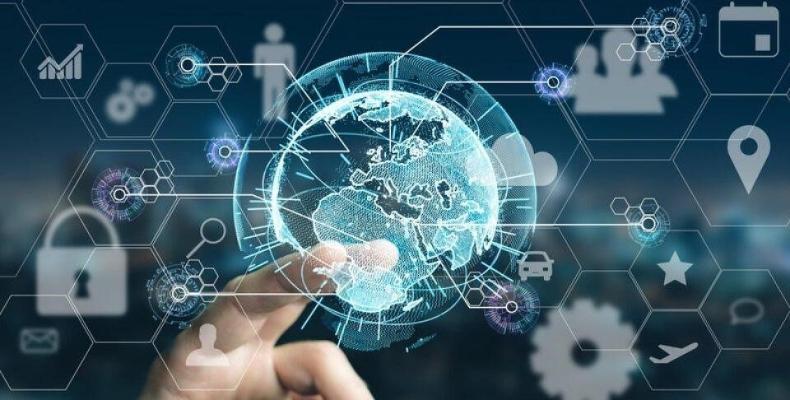 Täze internet-portal iş tapmagyň ýoluny ýeňilleşdirer