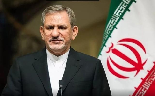 Иран ставит торговые отношения с Туркменистаном в приоритет