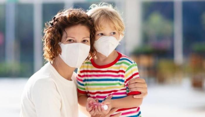 Загрязненный воздух увеличивает смертность от COVID-19