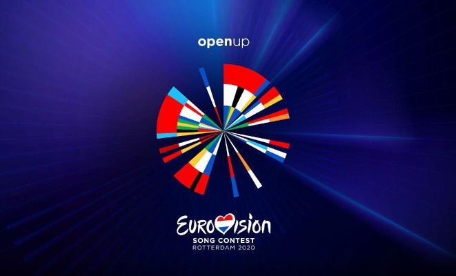 """Представители 41 страны выступят на """"Евровидении-2021"""""""