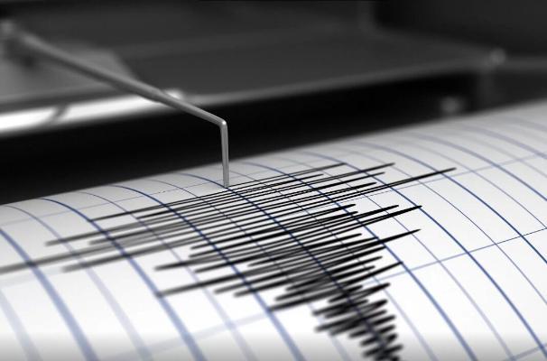 В Турции и Греции произошло разрушительное землетрясение