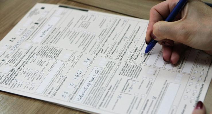 Туркменские специалисты участвовали в серии вебинаров «Демографическое прогнозирование»