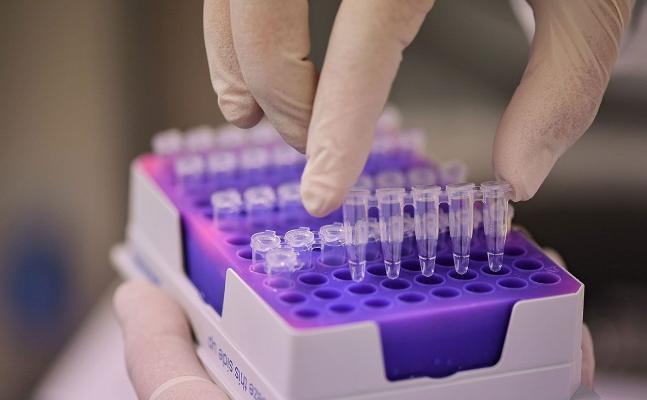 Туркменистан увеличил производство фармацевтических препаратов