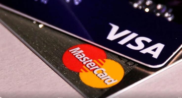 Внешэкономбанк выпустил новую кобрендинговую карту «Milli VISA»