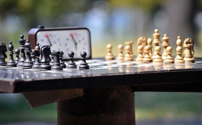ФИДЕ «заморозит» рейтинг для бездействующих шахматистов из-за коронавируса