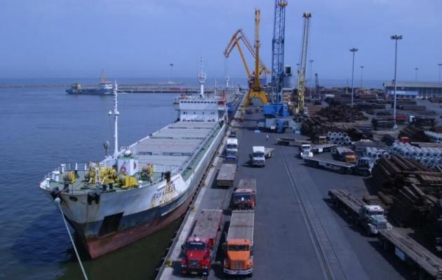 Туркменистан получит выход к Черному морю через морские порты Казахстана