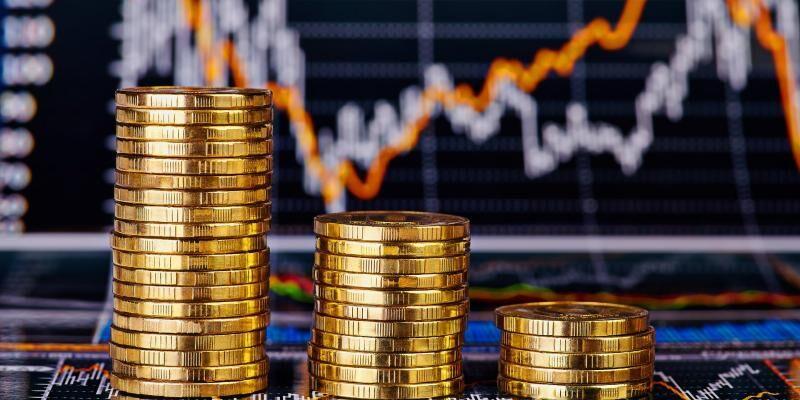 Богатейшие люди в мире потеряли за сутки миллиарды долларов