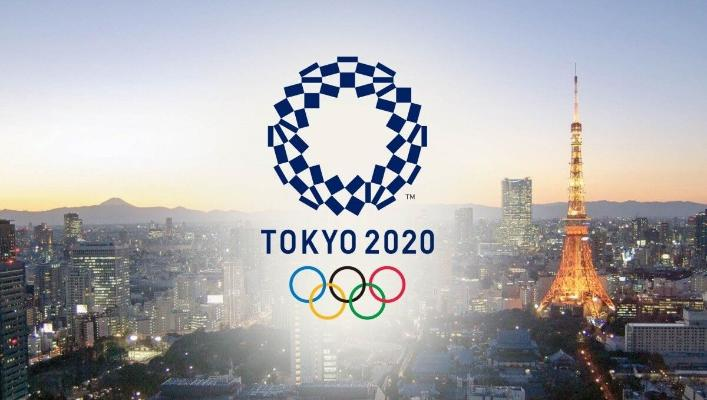 Весной в Токио стартуют тестовые соревнования к летним Олимпийским играм