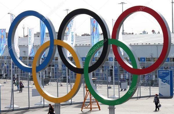 Токио и МОК готовы к проведению летней Олимпиады