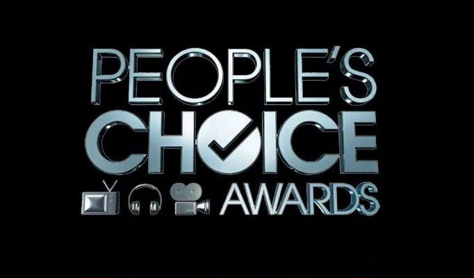 Премия People's Choice Awards выбрала лучший фильм года