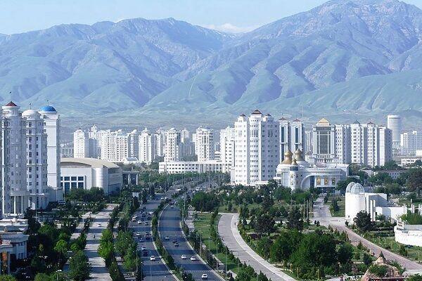 К 30-летию независимости Туркменистана откроется ряд архитектурных сооружении