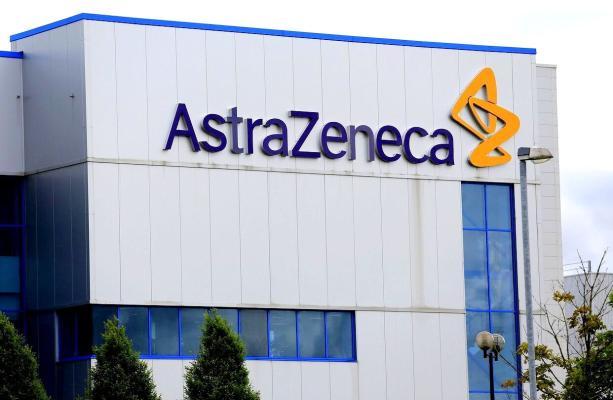 Компания AstraZeneca раскрыла эффективность своей вакцины