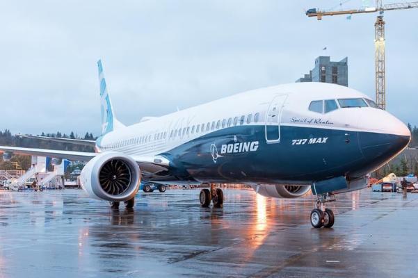 По итогам 2020 года доход авиакомпаний упадет более, чем на 60%
