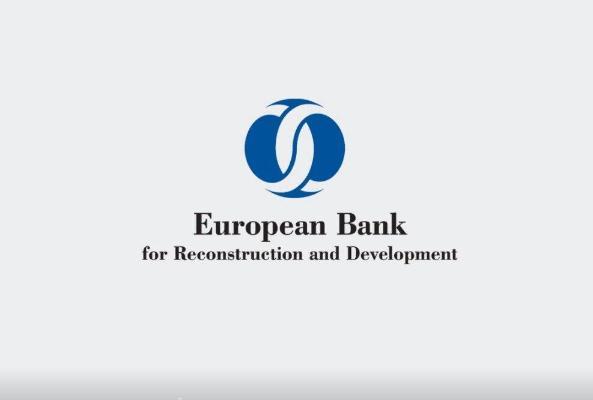 ÝTÖB türkmen banklaryna karz ugruny açmagyň mümkinçiliklerini öwrener