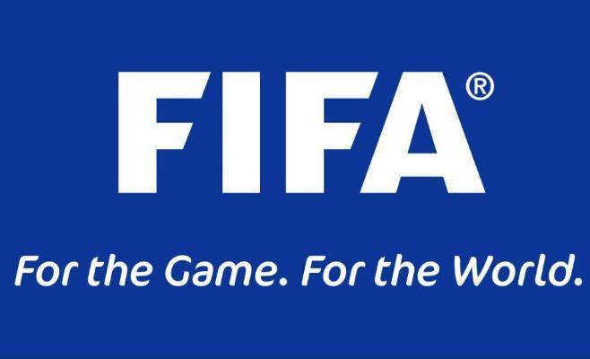 Сборная Туркменистана опустилась в рейтинге ФИФА на три пункта