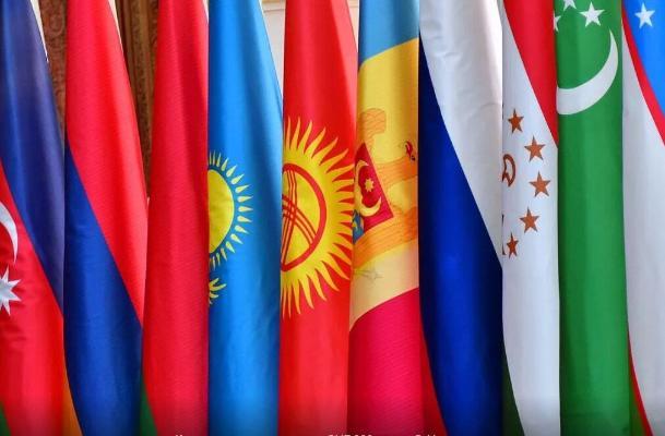 Состоялось очередное заседание Межпарламентской Ассамблеи СНГ