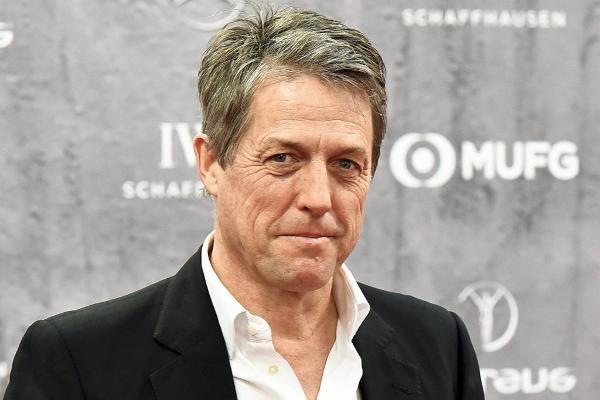Создатель «Чёрного зеркала» работает над мокьюментари-сериалом про 2020 год