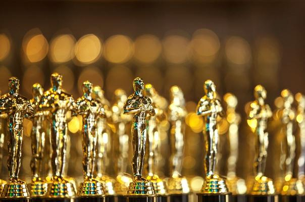 Вручение премии «Оскар» в 2021 году пройдет в традиционном формате