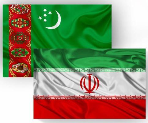 Туркменистан выразил соболезнования в связи с гибелью иранского ученого Мохсена Фахризаде