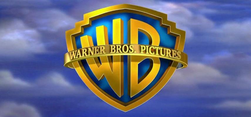 Warner Bros. выпустит в 2021 году 17 фильмов одновременно