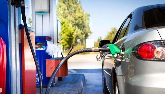 Токио откажется от продаж бензиновых и дизельных авто уже через 10 лет