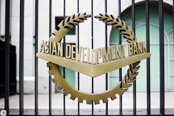 Азиатский банк развития повысил прогнозы роста ВВП в развивающихся странах на 0,3%