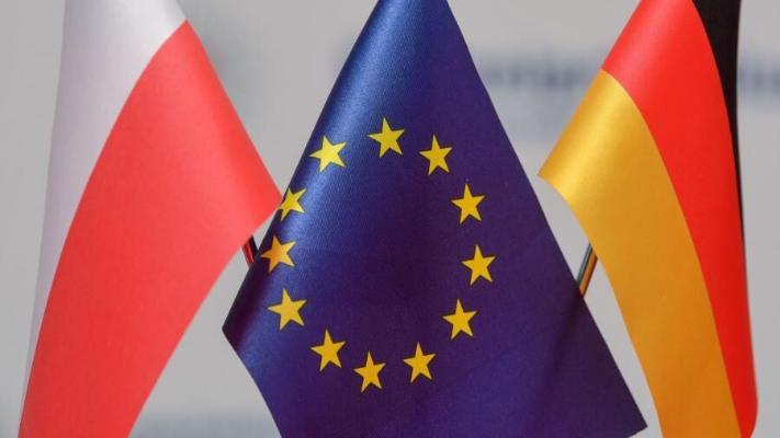 Посол Туркменистана в ФРГ назначен одновременно послом еще в трех странах ЕС