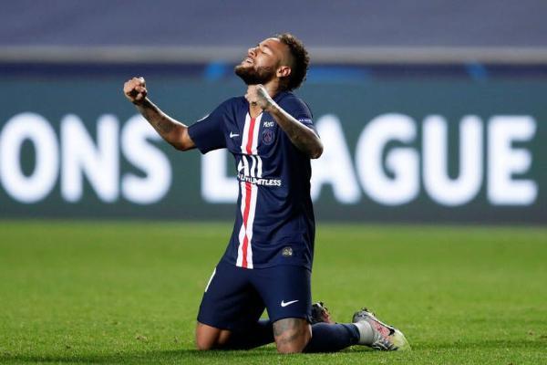 Объявлена дата проведения матча «ПСЖ»-«Марсель» за Суперкубок Франции